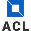 ACL Academylogo square.png