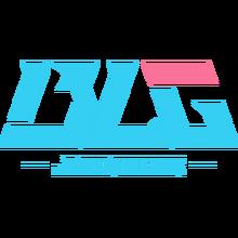 Bilibili Gaming Juniorlogo square.png
