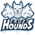 FroztHoundslogo square.png