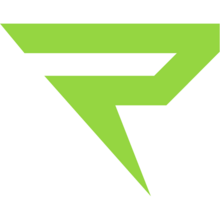 Riddle Esportslogo square.png