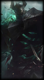 Skin Loading Screen Classic Mordekaiser.jpg