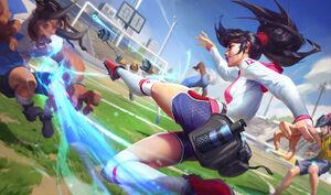 Skin Splash All-star Akali.jpg