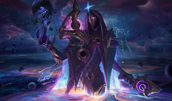 Skin Splash Dark Cosmic Jhin.jpg