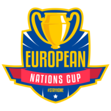 StayHome European Nations Cup.png