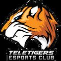 Teletigers Esports Clublogo square.png