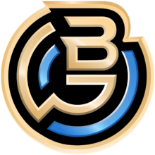 One Breath Gaminglogo square.png