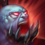 Roar of the Slayer.png