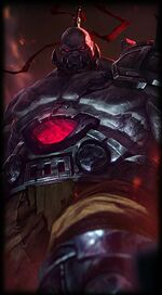 Skin Loading Screen Classic Sion.jpg