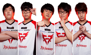 7th Heaven Roster 2018 Spring.png