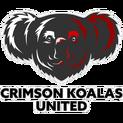 Crimson Koalas Unitedlogo square.png