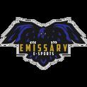 Emissary Esportslogo square.png