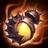 ItemSquareElixir of Ruin.png