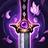 ItemSquareYoumuu's Ghostblade.png