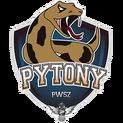Pytonylogo square.png