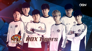 ROX Tigers Roster 2018 Spring.png
