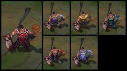 Darius Screens 7.jpg