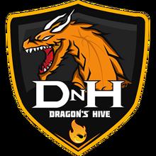 DnH Advancelogo square.png