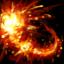 Dragon's Rage.png