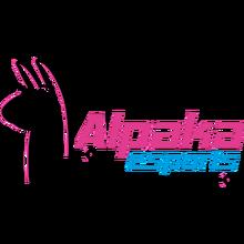 Alpaka Esportslogo square.png