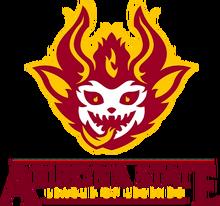 Arizona State Universitylogo profile.png