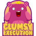 Clumsy Executionlogo square.png