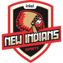 Intel New Indianslogo square.png
