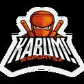 KaBuM! Academy logo.png