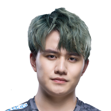 LGD Mark 2020 WC.png