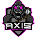 Axis Revolutionlogo square.png