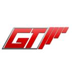 GTMG.png