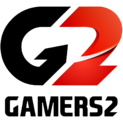 Gamers2logo square.png
