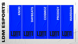 LDM Esports 2021 Closing.png