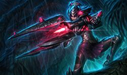 Skin Splash Headhunter Caitlyn.jpg
