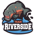 Team Riversidelogo square.png