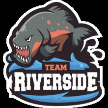 Team Riversidelogo square.png