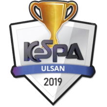2019 KeSPA Cup.png