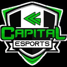 Capital Esportslogo square.png