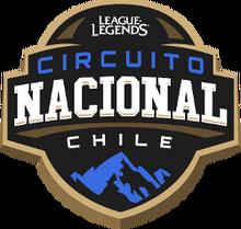 Circuito Nacional Chile.png