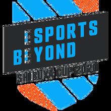 Esports Beyond Shibuya Cup 2020.png