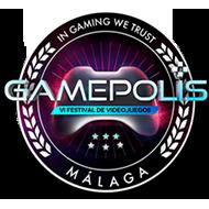 Gamepolis 2018logo.png
