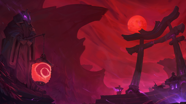 Hunt of the Blood Moon (Rotating Game Mode).png