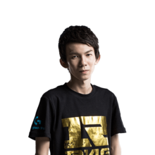 RNG NaMei 2016 Summer.png