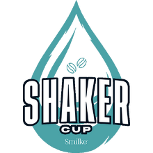 Shaker Cup.png