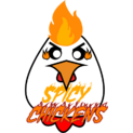 Spicy Chickenslogo square.png