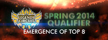 2014 TLC Spring.jpg