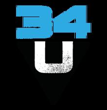 34ulogo.png