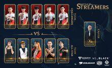 Battle Of Streamer.jpg