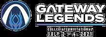 Gateway Legends logo full.png