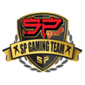 SP Gaming Teamlogo square.png