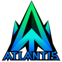 Team Atlantislogo square.png